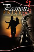 Passion's Prize - Kitchie