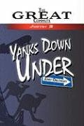 Yanks Down Under - Oblonsky, Jerry