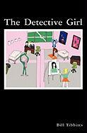 The Detective Girl