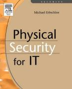 Physical Security for It