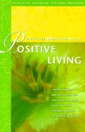 Effective Meditations for Positive Living - Griswold, Deirdre