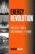 Energy Revolution: Policies for a Sustainable Future