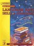 Language Arts Skills & Strategies: Level 3