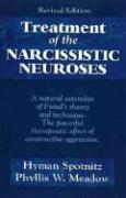 Treatment of Narcissistic Neur (Revised)