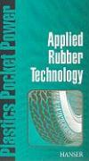 Applied Rubber Technology