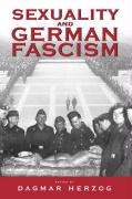 Sexuality and German Fascism