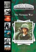 The Vietnam War - Gibson, Karen Bush