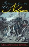 Pictures from the Life of Nelson