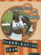 Cheerleading Gear - Maurer, Tracy Nelson