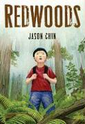 Redwoods - Chin, Jason