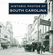 Historic Photos of South Carolina