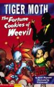 The Fortune Cookies of Weevil