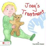 Joey's Treatment