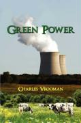 Green Power - Vrooman, Charles
