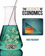The Science of Economics - Foldvary, Fred