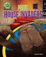 Icky House Invaders - Owen, Ruth
