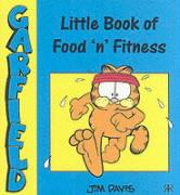 Little Book of Food and Fitness