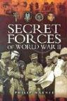 Secret Forces of World War Two