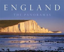 England: The Panoramas