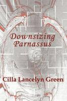 Downsizing Parnassus