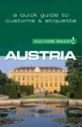 Austria - Culture Smart! The Essential Guide to Customs & Culture