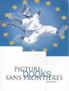 Picture Book Sans Fronti Res