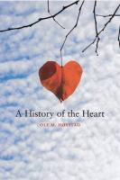 A History of the Heart