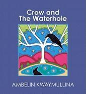 Crow and the Waterhole