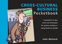 Cross-cultural Business Pocketbook
