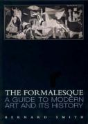 The Formalesque: A Guide to Modern Art and Its History