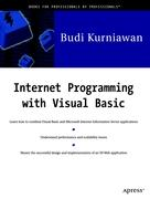 Internet Programming with Visual Basic