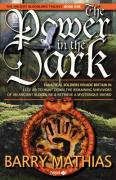 The Power in the Dark: Book 1 of the Ancient Bloodlines Trilogy