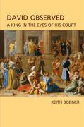 David Observed: A King in the Eyes of His Court