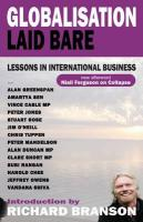 Globalisation Laid Bare: Lessons in International Business
