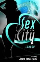 Sex in the City: London