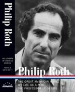 Philip Roth: Novels, 1973-1977