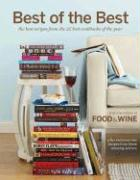 Best of the Best, Volume 11: The Best Recipes from the 25 Best Cookbooks of the Year