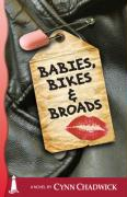 Babies, Bikes and Broads