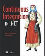 Continuous Integration in .Net