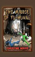 The Mirror of Yu-Huang - Norris, Christine
