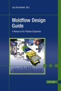 Mold Flow Design Guide