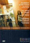 Incubators of the future - How Schools in Germany Succeed. DVD-Video