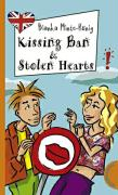 Kissing Ban & Stolen Hearts