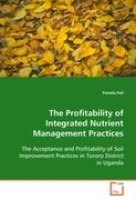 The Profitability of Integrated Nutrient Management Practices - Pali Pamela