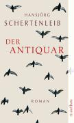 Der Antiquar