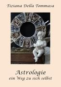 Astrologie (German Edition)