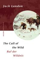 The Call of the Wild / Ruf der Wildnis