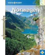 Norwegen Tourplaner