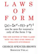 Laws of Form