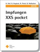 Impfungen XXS pocket